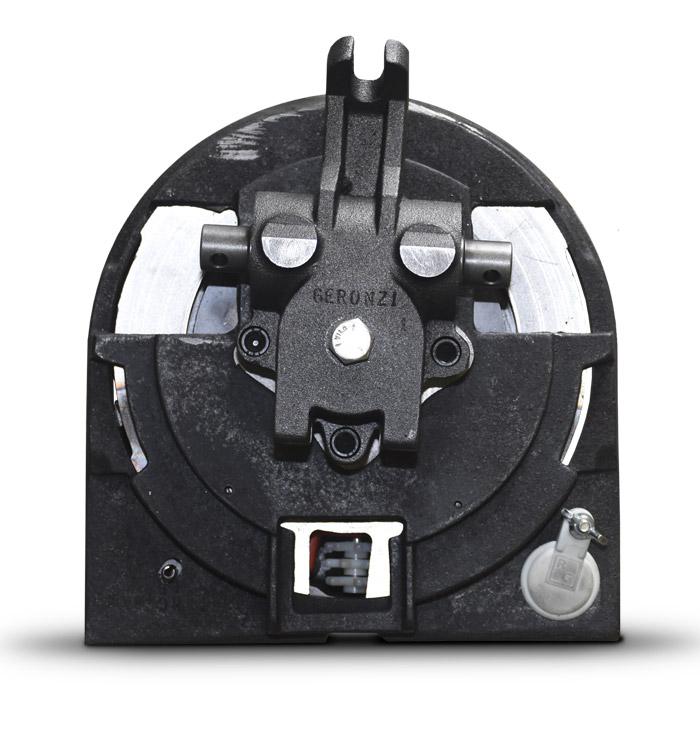 Dosificador-mecanico-Junior-con-caja-escuadra-1
