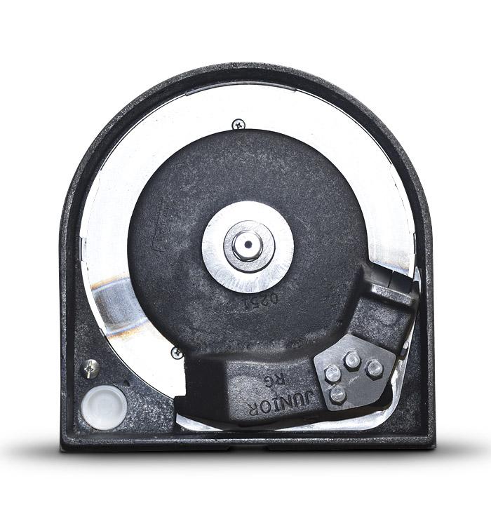 Dosificador-mecanico-Junior-con-caja-escuadra-2