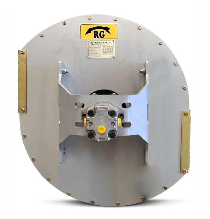 Turbina-Jr-monochasis-para-motor-directo-(trasera-2)